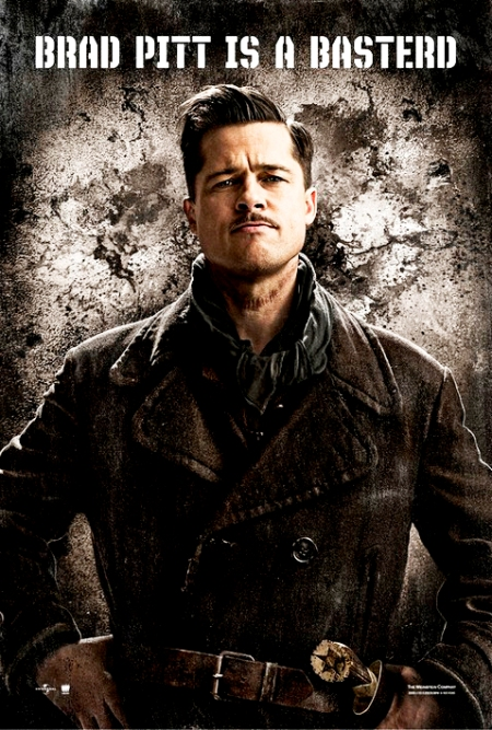 brad_pitt_inglorious_basterds_movie_poster