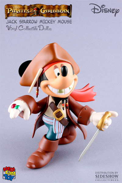 Jack-Sparrow-Mickey-Mouse-01
