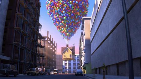 pixar-up-frame1_1