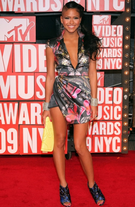 good cassie-2009-mtv-vmas-02