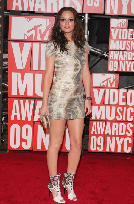 good leighton-meester-2009-mtv-vma-06