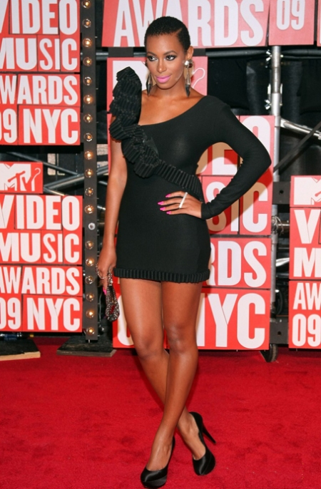 good solange-knowles-2009-mtv-vma-03