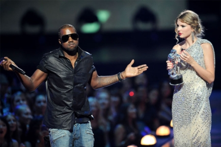 kanyewest_taylor_swift_picggroup50659