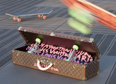louis_vuitton_skateboard