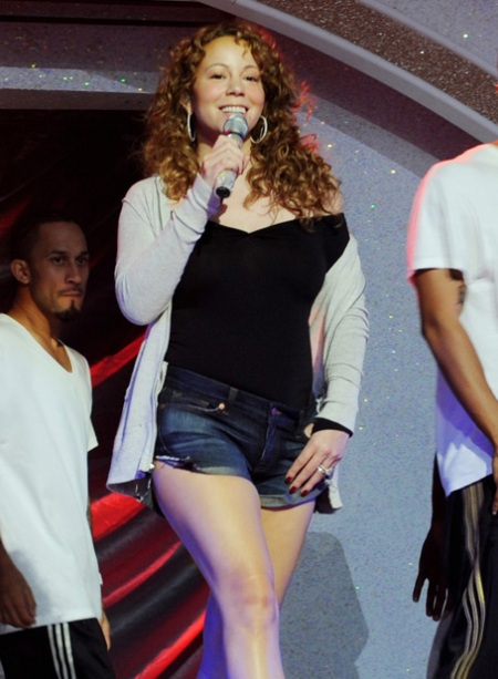 mariah-carey-rehearsal-pictures-05