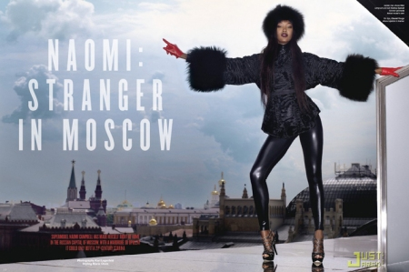naomi-campbell-moscow-russia-01