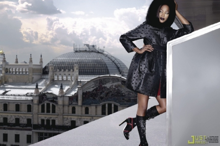 naomi-campbell-moscow-russia-04