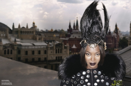 naomi-campbell-moscow-russia-07