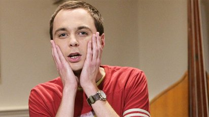 the-big-bang-theory-sheldon_412x232