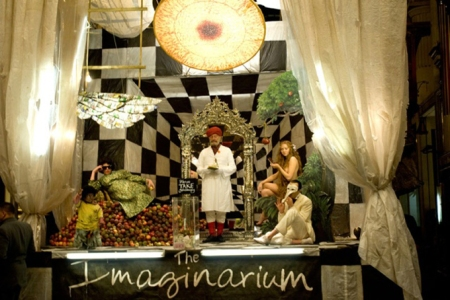 the-imaginarium-of-doctor-parnassus-20090916105554697_640w