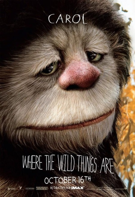 where-the-wild-things-are-poster-carol