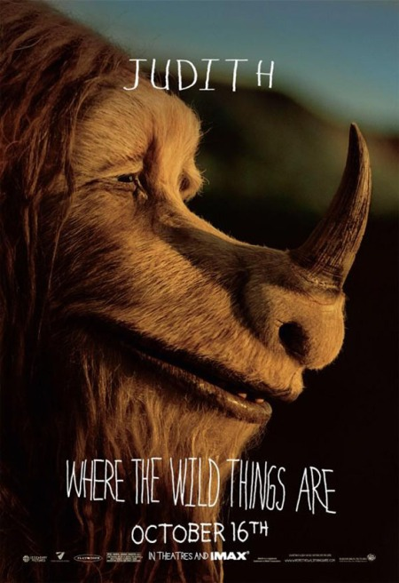 where-the-wild-things-are-poster-judith