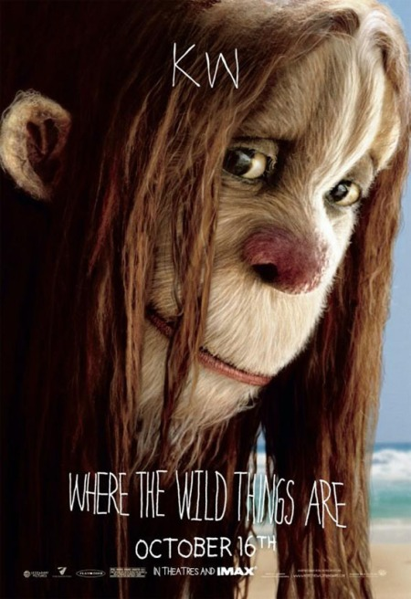 where-the-wild-things-are-poster-kw