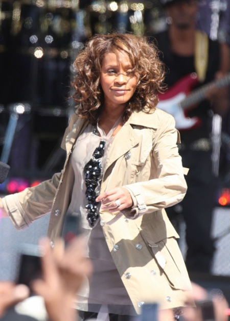 whitney-houston-good-morning-america-02