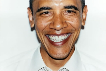 0430_pix_obama_terry_richardson