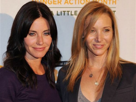 20090930162307_107583_large_courtney-cox-e-lisa-kudrow