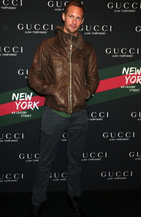 alexander-skarsgard-gucci-launch-party-03