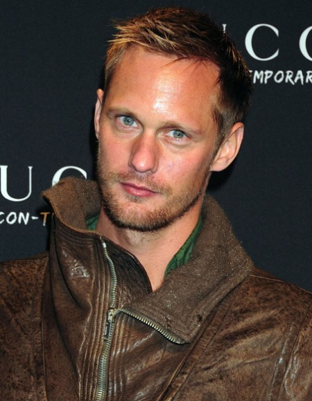 alexander-skarsgard-gucci-launch-party-07