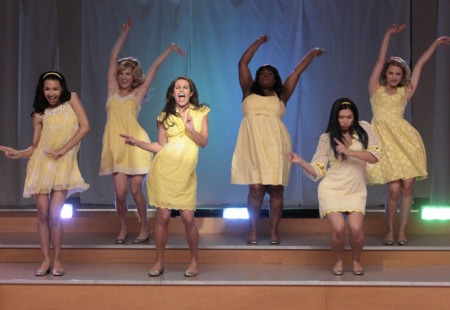 glee-its-my-life-03