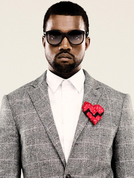 kanye-west-808-heartbreak-album-3