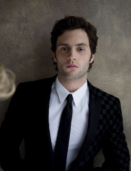 penn-badgley-daman-05