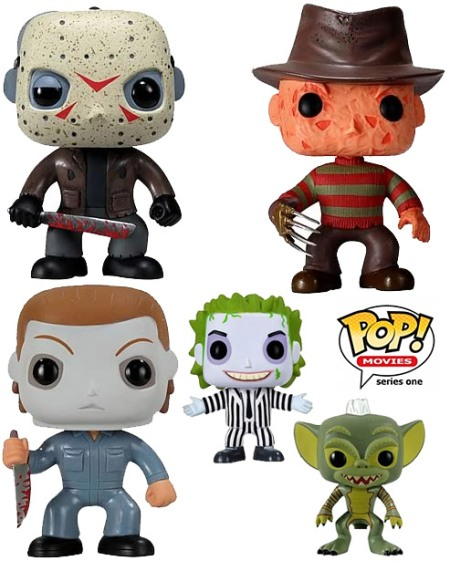 Funko-Movie-Pop-Figuras-01
