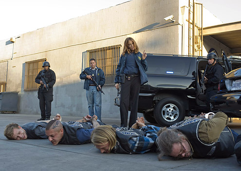 19 sons of anarchy - photo #41