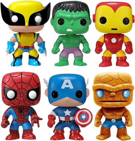 Funko-Figuras-Marvel-Pop-01
