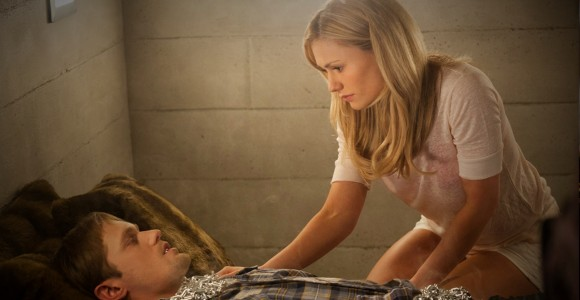 sookie and eric episodes