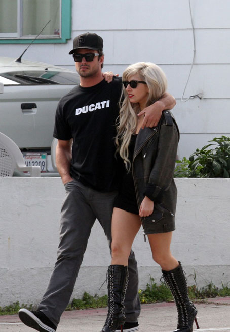 Let the ex be the ex the modern guilt for Taylor kinney tattoos