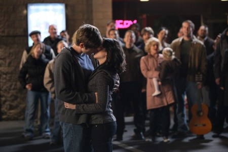 raising-hope-2x14-jimmys-fake-girlfriend