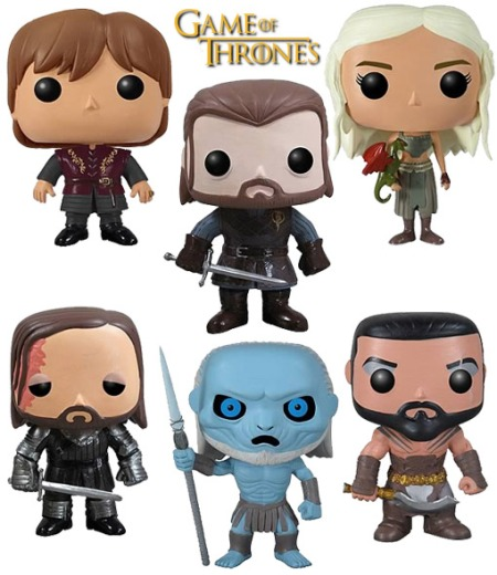 Game-of-Thrones-Funko-Pop-Bonecos-01