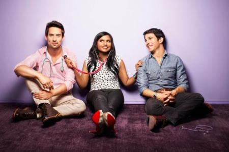 the-mindy-project-cast-photo_497x331