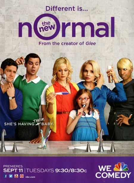 the-new-normal-tv-movie-poster-2012-1020751577