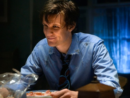 Matt-Smith-as-Doctor-Who-matt-smith-11944054-590-445