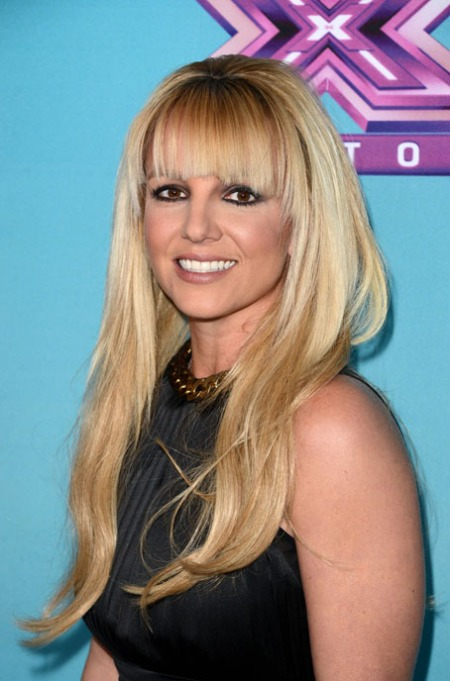 britney-spears