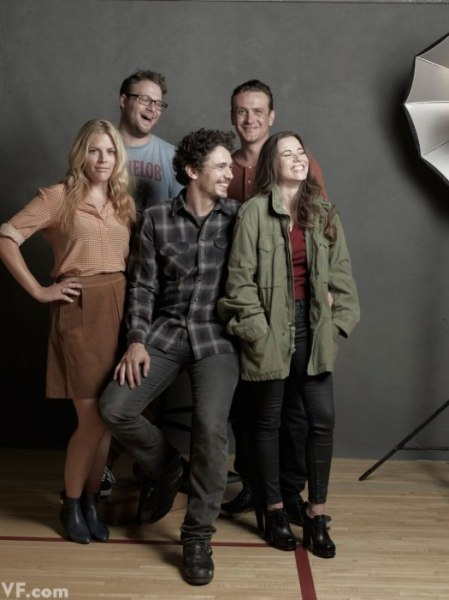 freaks and geeks reunion (3)