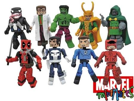 Marvel-Minimates-Best-of-Series-2