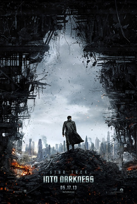 Star-Trek-Into-Darkness_510x756