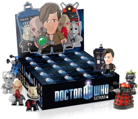 Doctor-Who-Titans-Series-1-Random-Vinyl-Figure-01