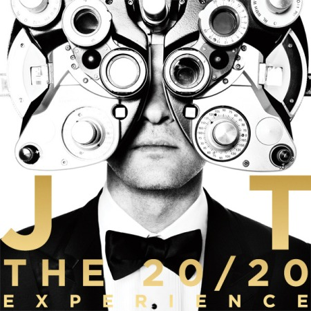 JT_The_20_20_Experience_Album_Small