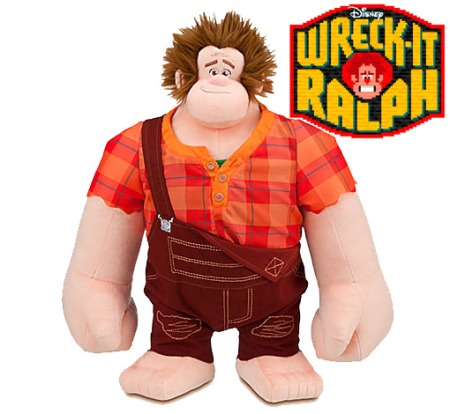 Ralph-Plush-Wreck-It-Ralph