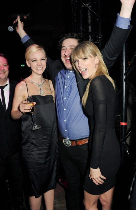 taylor-swift-carey-mulligan