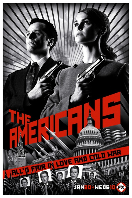 theamericansfx
