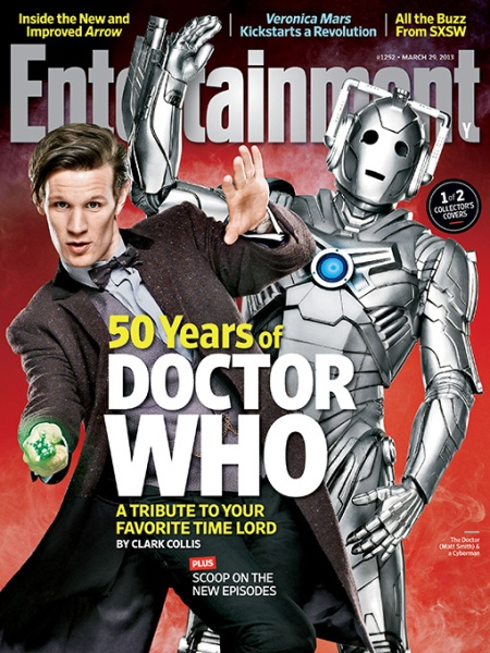 Cover-EW-1252-DR-WHO
