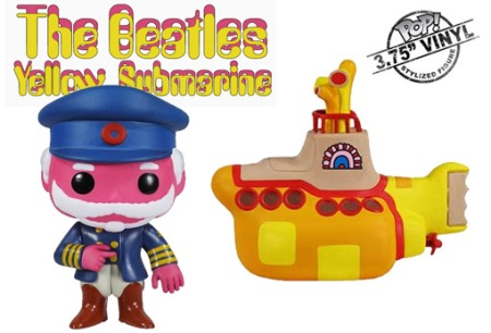 Yellow-Submarine-Cap-Fred-Pop-Figures-01