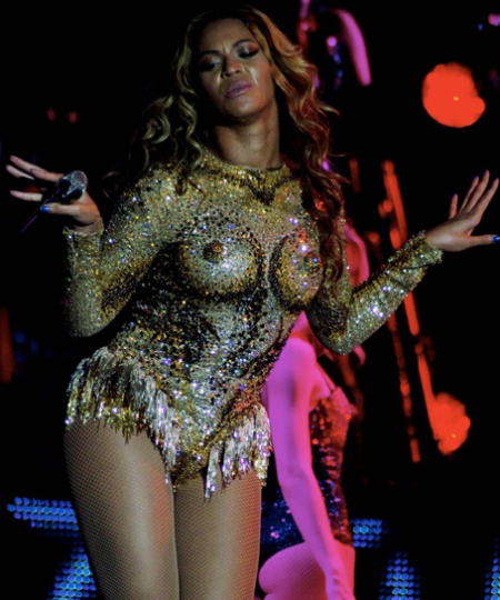 beyonce-mrs-carter-world-