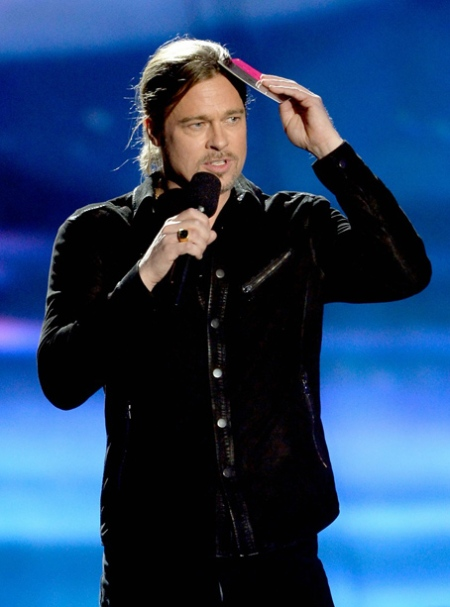 brad-pitt-mtv-movie-awards-2013