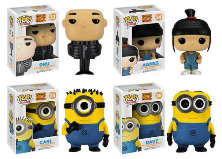 Despicable-Me-2-Pop-Movie