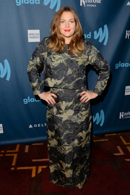 drew-barrymore-glaad-media-awards-2013